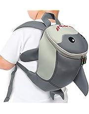 Emmzoe Toddler 3D Animal Harness Backpack