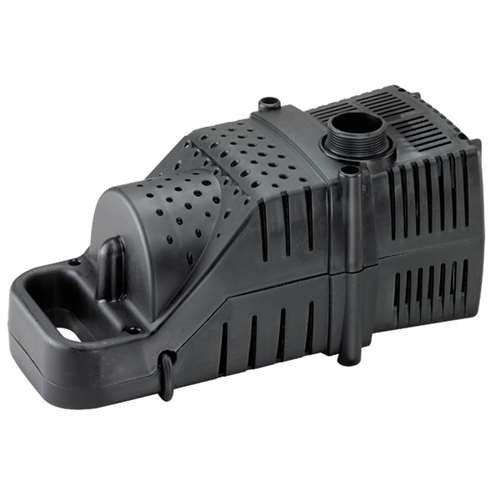 Pondmaster Pro Drive Hy - Pondmaster 02670 4800 GPH Pro Hy-Drive Pumps