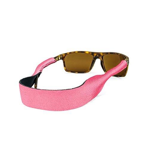 Croakies (CROCY XL Sport Eyewear Retainer (16