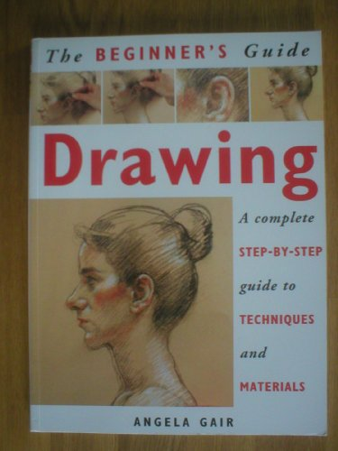 Download The Beginners Guide Drawing A Complete Step By Step