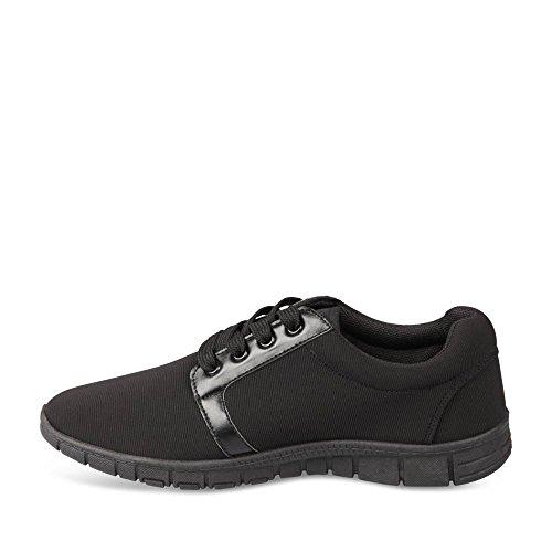 sneaker MERRY SCOTT