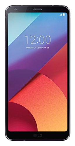 Click to buy LG Electronics LGUS997U.AUSABK G6+ Factory Unlocked Phone - 5.7