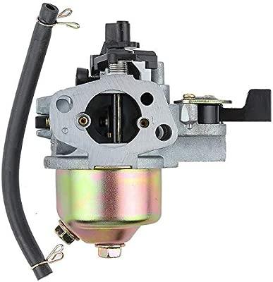 Amazon.com: Coolwind GXV120 GXV160 Carburador para Honda ...
