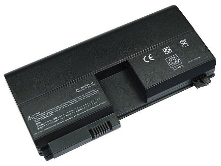 BTExpert Battery for Hp PAVILION TX1499US PAVILION TX2 PA...
