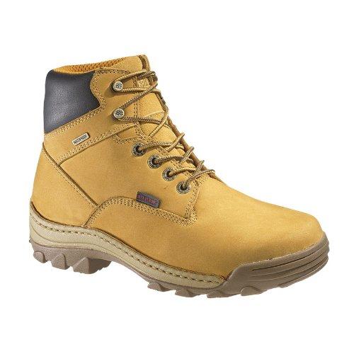 Wolverine Men's Dublin W04780 Waterproof Boot