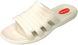product image for OKABASHI Womens Sarasota Sandal