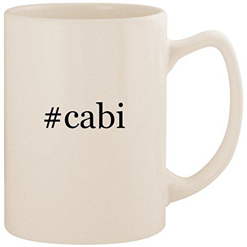 Towel Warmer Taiji (#cabi - White Hashtag 14oz Ceramic Statesman Coffee Mug Cup)
