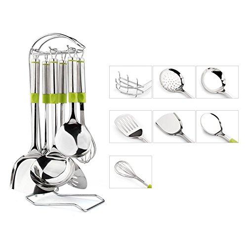 worthbuy-b02250-7-piece-stainless-steel-kitchen-utensil-set-cookware-setturner-egg-beater-leakage-sh