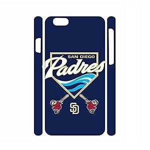 Artistic Baseball Series Team Logo Print Skin Phone Cover Skin Case For HTC One M8 Cover