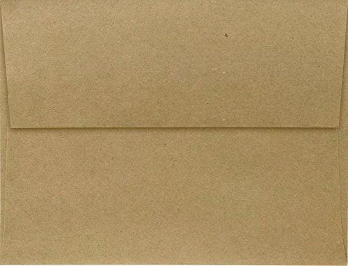Grocery Paper Bag Dimensions - 3