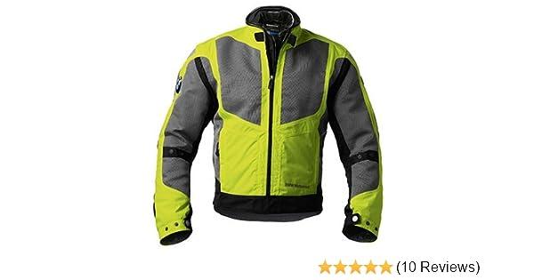 Amazon Com Bmw Airshell Jacket Xxx Large Automotive