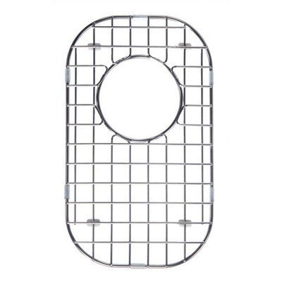 Artisan BG19S Kitchen Sink Grid, 8.5 x 14 by Artisan Sinks