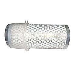 New John Deere Outer Air Filter 650 655 750 755
