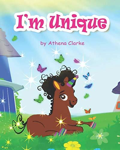 I'm Unique