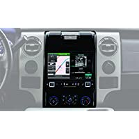 Alpine Electronics X009-FD2 9 Restyle Dash System for Select Ford F-150 Trucks