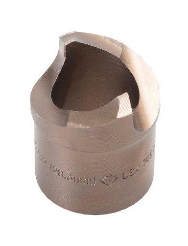 Greenlee 745SP-3/4P Stainless Steel Round Conduit Punch by Greenlee