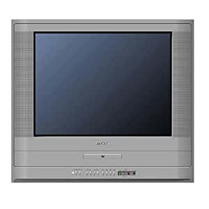 toshiba md24h63 24 inch flatscreen tv with dvd player electronics. Black Bedroom Furniture Sets. Home Design Ideas