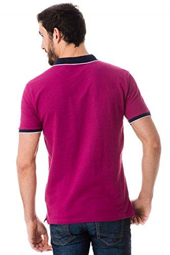 Kaporal Herren Poloshirt