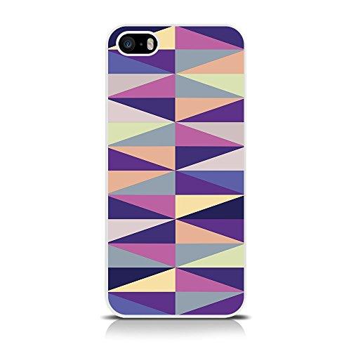 Call Candy Trigonométrie image Coque arrière pour Apple iPhone 5/5S/5C/SE–multicolour2