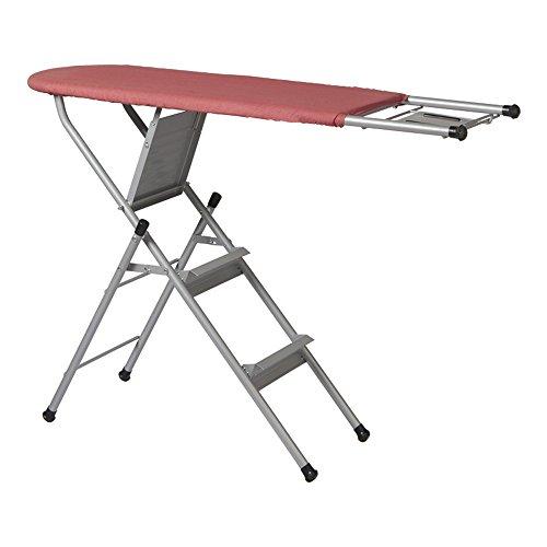 Table À Pliable Repasser Planche Qffl QxBEWdCeor