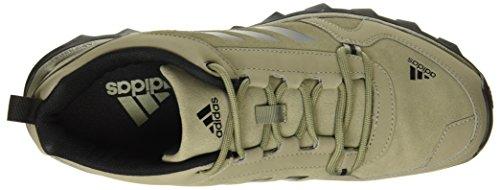 Buy Adidas Men's Ritom Rigi, Cblack