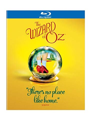 Buy Costumes Com Coupon Codes (The Wizard Of Oz - 75th Anniversary Edition)