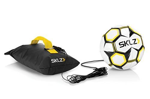 Pro Performance Sports SKLZ Kickback, Size 5