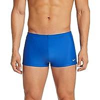 Sunga Nike Boxer - Azul Royal