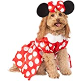 Rubie's Disney: Mickey Mouse & Friends Pet Costume