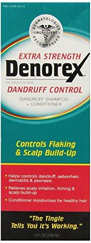 denorex-extra-strength-dandruff-shampoo-conditioner-10-oz-pack-of-3