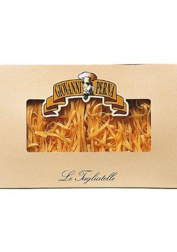 Giovanni Perna Le Tagliatelle - 250 Gramm