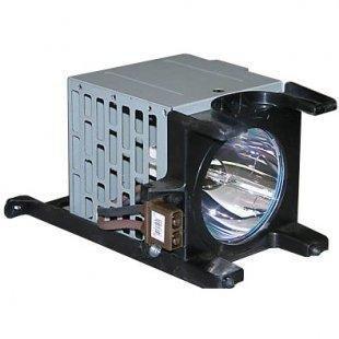 Toshiba 72HM196 150 Watt TV Lamp Replacement