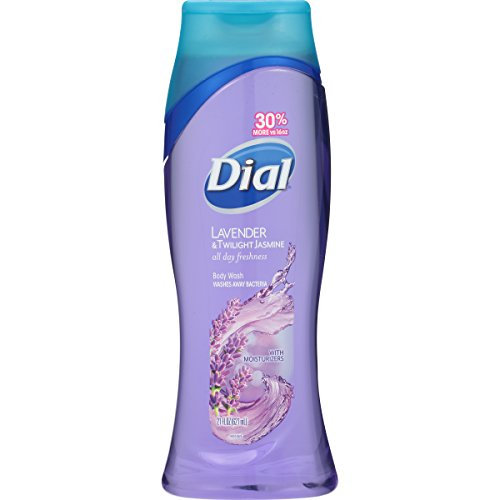 dial-body-wash-lavender-twilight-jasmine-21-ounce-pack-of-3