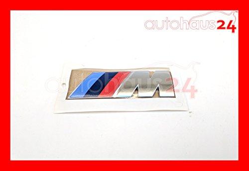 Price comparison product image BMW 51-14-7-250-849 - Label 511410