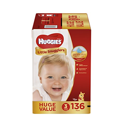 huggies-little-snugglers-baby-diapers-size-3-136-count
