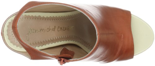 Australia Luxe Collective Womens Patrese Suede Slipper, 10, Beige