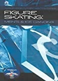 Figure Skating: Men's and Ice Dancing 2006 Olympic Winter Games by K.C. Sales