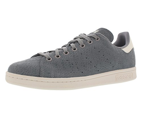 W Sneakers adidas Stan Women's Onix Smith White Light qwwTtxSOa