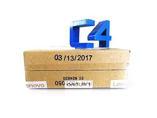 Lenovo 00MM690 1.2TB Hard Drive SAS 10K 2.5