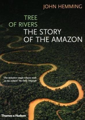 amazon bargain books - 4
