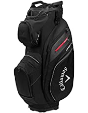 Callaway Golf Org 14 wózek torba 2020