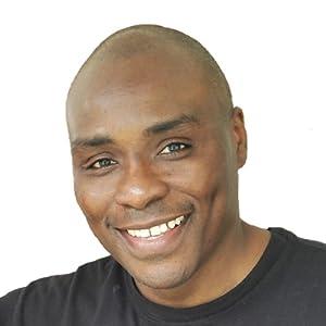 Roderick Graham
