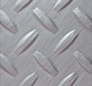KBS Coatings 4515 Galvanized Steel RustSeal - 1 Gallon