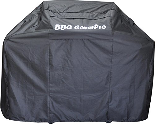 70 inch bbq cover - 5