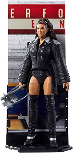 wwe-elite-collection-stephanie-mcmahon-wrestlemania-action-figure