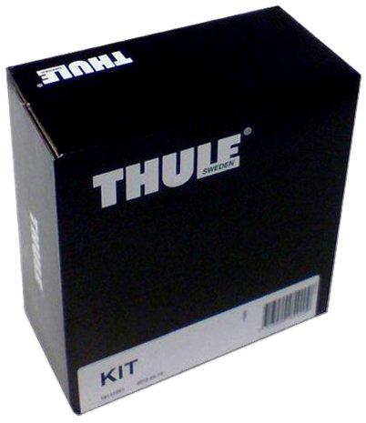 Thule                         184020 Montagesatz, Dachträger Thule GmbH