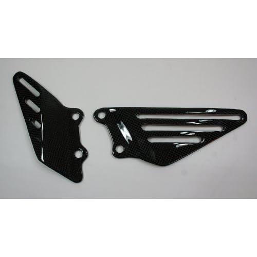 Trunk Lock Actuator Motor Mopar 5536 2102AB