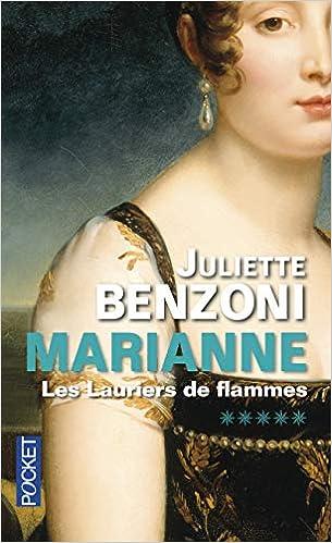 Amazon Fr Les Lauriers De Flammes 2 En 1 5 Juliette