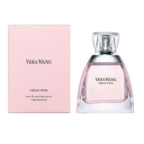 vera-wang-truly-pink-by-vera-wang-for-women-eau-de-parfum-spray-34-ounce-bottle