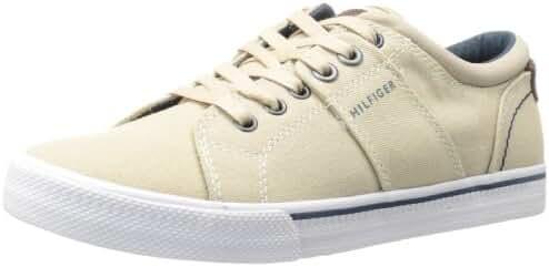 Tommy Hilfiger Men's Robbie2 Sneaker